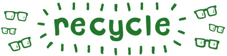 VAO_Recycle_Logo